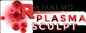 PlasmaSculpt.com